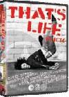 That's Life - DVD