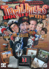 Thrillbillies Double Wide - DVD
