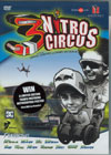 Travis and the Nitro Circus III - DVD