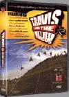 Travis and the Nitro Circus - DVD