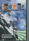 Tune Up - DVD