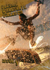 Volume Wakeskate Videos Issue #4 - DVD