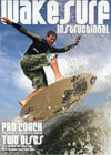 Wakesurf Instructional Vol 1 & 2 - DVD