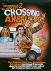Weenabago 2: Crossing America - DVD
