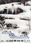 Winter Renaissance - DVD